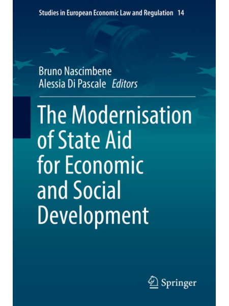 state-aid-cover2